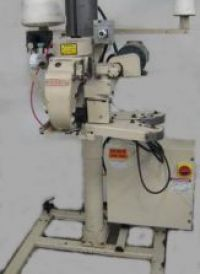 used bagging equipment